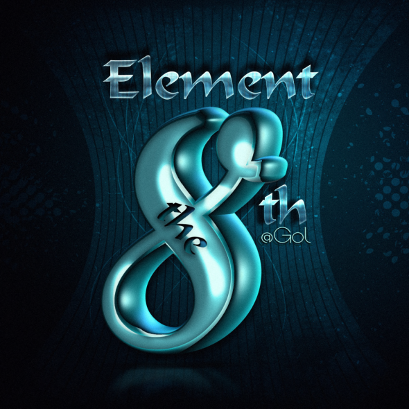 Element8th New Era 2013